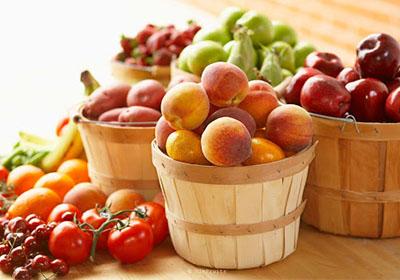 FOODY24H | Sữa Đà Lạt milk | Trái cây nhập khẩu | Hải sản tươi sống